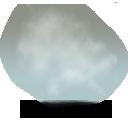 Brouillards ou nuages bas,18.2°C