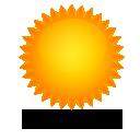 Ciel dégagé,22.9°C