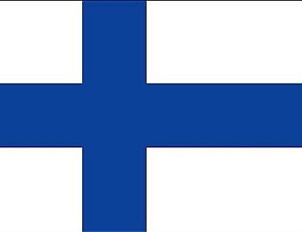 Carabinieri s'impose dans le Kymi Grand Prix en Finlande