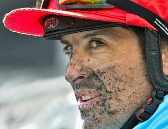 Eric Raffin nouveau driver de Face Time Bourbon