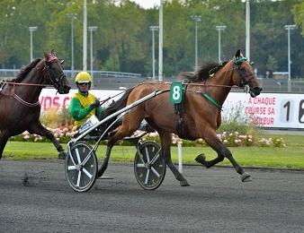 Face Time Bourbon conserve son titre dans le Grand Prix de Wallonie