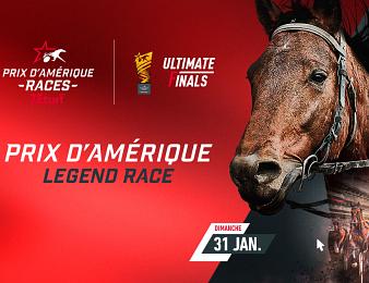 https://www.zone-turf.fr/media/picture/big-face-time-bourbon-est-notre-favori-pour-le-prix-d-amerique-legend-race-25202.png