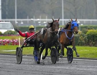 Il seront quatorze partants dans le Grand Prix de Bourgogne