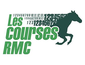 L'émission Les Courses RMC a lieu le samedi de 13h à 14h