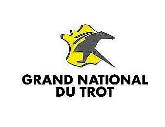 La 9ème étape du GNT, quinté + PMU du mercredi 5 septembre à Pornichet-La Baule
