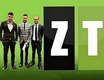 La Team Zone-Turf livre ses pronostics pour le Prix d'Amérique