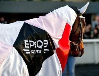 Le Grand Prix de Belgique est la dernière course qualificative au Grand Prix d'Amérique