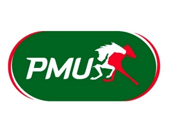 Le PMU fait évoluer le rapport minimum des paris Simple Placé