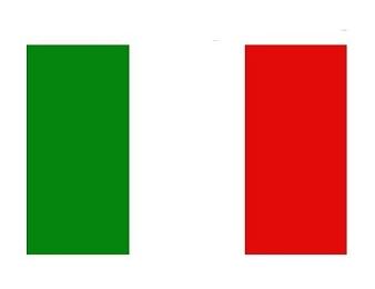 Plusieurs chevaux de qualité seront en Italie ce dimanche 16 et lundi 17 avril