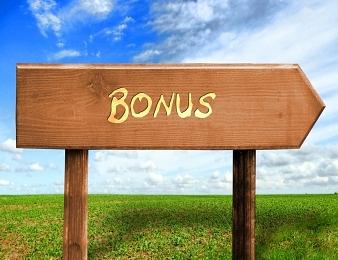 Profitez des bonus pour parier sur le Grand Prix d'Amérique