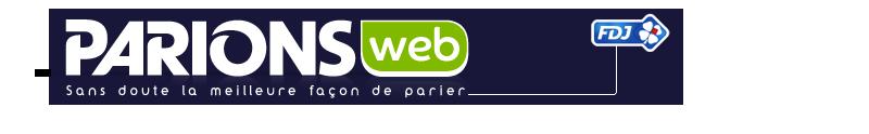 ParionsWeb