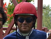 Franck Leblanc
