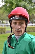 Jacques Ricou