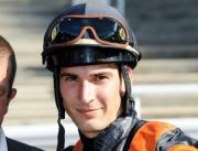 Arnaud Duchene
