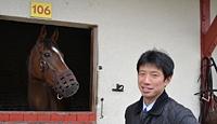 Yoshitaka Matsumoto